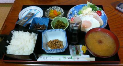 かすみ温泉 朝食.jpg