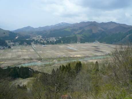 稲庭城から.jpg