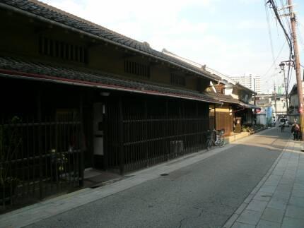 京街道枚方宿3.jpg
