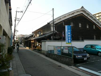 京街道枚方宿1.jpg