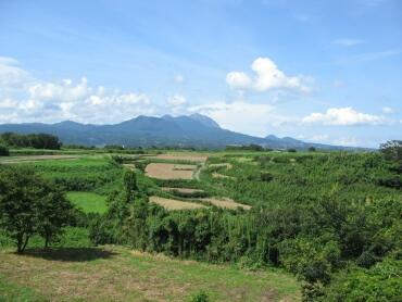 原城からの風景.jpg