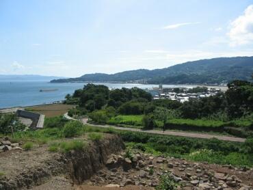原城からの風景2.jpg