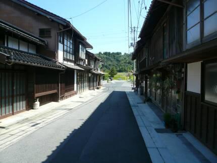 広瀬の町並み5.jpg
