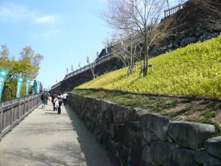 甲府城跡2.jpg