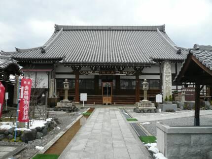 宗安寺 本堂.jpg