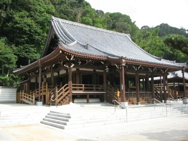 須磨寺.jpg