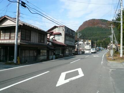 中山道坂本宿2.jpg