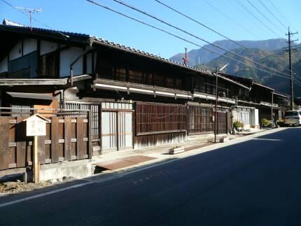 中山道須原宿3.jpg