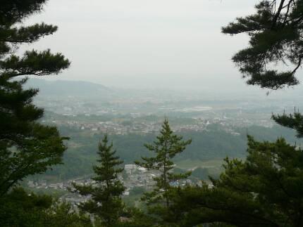 砥石城からの風景2.jpg