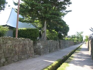 島原武家屋敷2.jpg