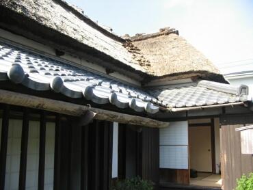島原武家屋敷4.jpg