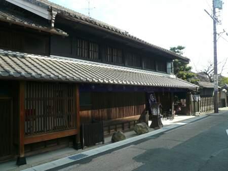 東海道有松宿2.jpg