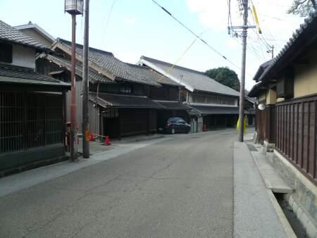 東海道有松宿3.jpg