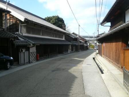 東海道有松宿4.jpg