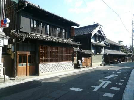 東海道有松宿1.jpg