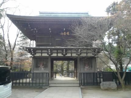 東漸寺2.jpg
