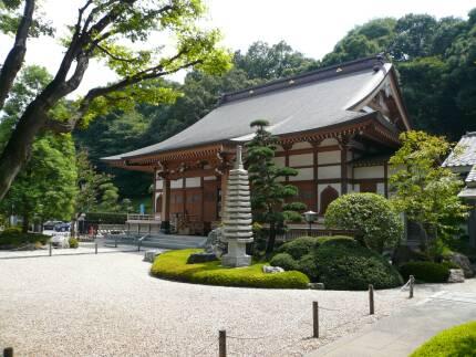 宝泉禅寺 本堂.jpg