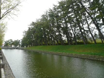 本荘城3.jpg