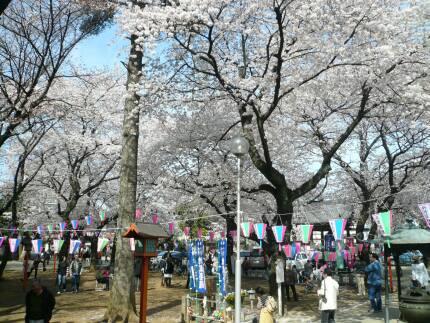 蓮馨寺200902.jpg