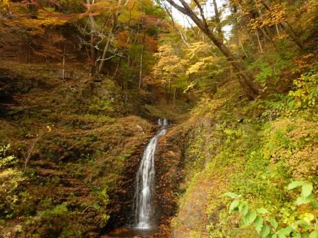 那須塩原 仙髭の滝.jpg