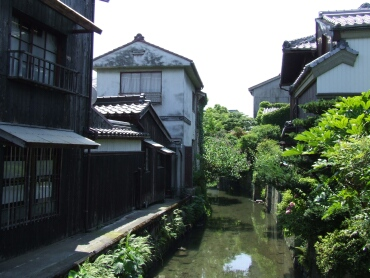 nagahama_omotesando2.jpg
