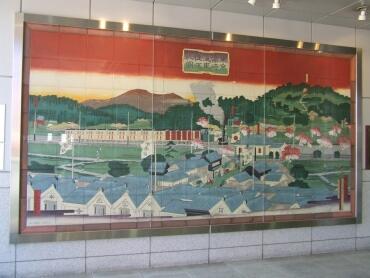 JR深谷駅2.jpg