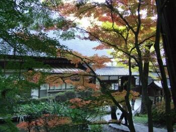 安楽寺別所温泉2.jpg