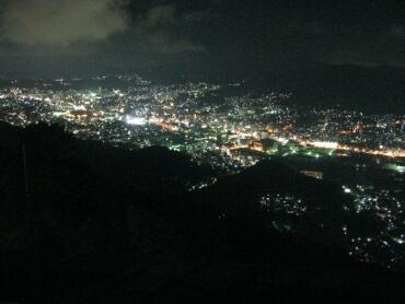 稲佐山の夜景.jpg