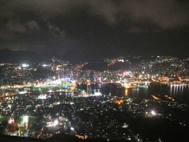 稲佐山の夜景3.jpg