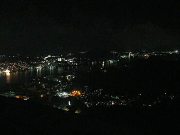 稲佐山の夜景4.jpg