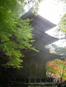 横蔵寺三重塔.jpg