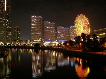 横浜夜景_ランドマークタワー2.jpg