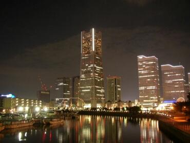横浜夜景_ランドマークタワー1.jpg