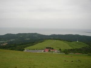 寒風山2.jpg
