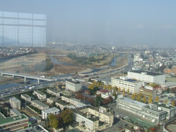 高崎市役所展望台2.jpg