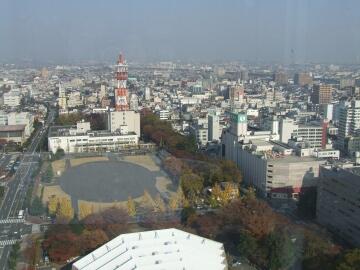 高崎市役所展望台3.jpg
