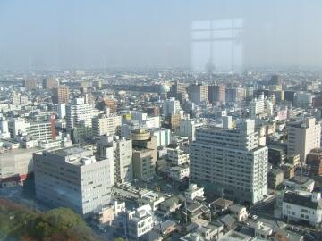 高崎市役所展望台1.jpg