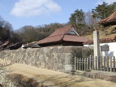 国宝閑谷学校2.jpg