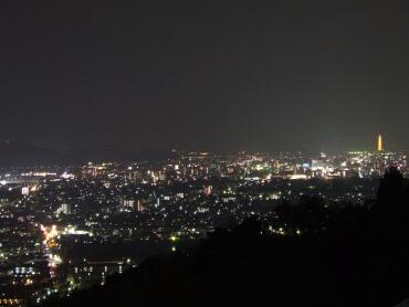 広峰山夜景2.jpg