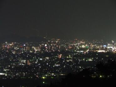 広峰山夜景3.jpg