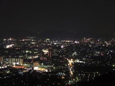 広峰山夜景4.jpg