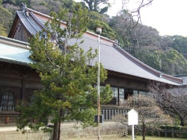 清見寺本堂.jpg