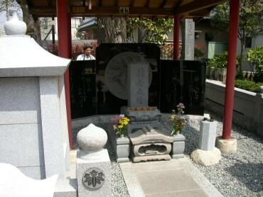 静御前の墓.jpg