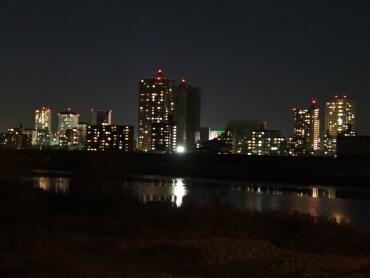 新荒川大橋夜景1.jpg