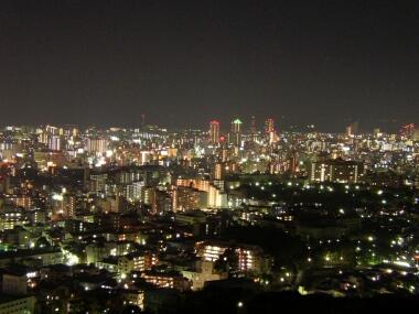諏訪山展望台夜景2.jpg