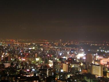 諏訪山展望台夜景4.jpg