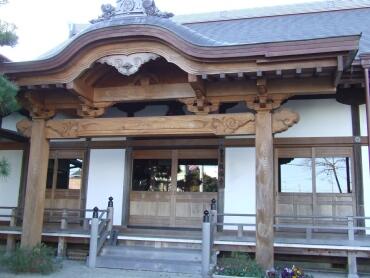 袋井山観福寺.jpg