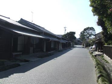 大井川越遺跡2.jpg