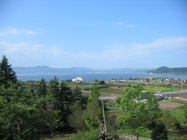 大根島1.jpg