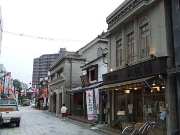 大正ロマン夢通り_川越1.jpg